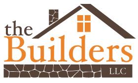 Meet the Owner of The Builders, LLC - Cincinnati, OH home ...